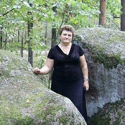 Татьяна, 56 лет, Емильчино