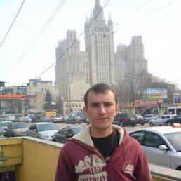 Артём, 38 лет, Раменское