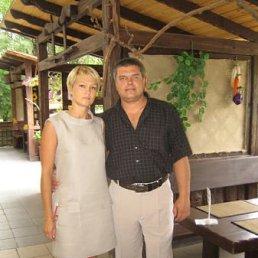 Оксана, 51 год, Тирасполь