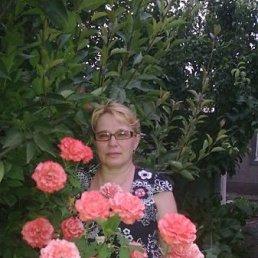 Надежда, 59 лет, Муравленко