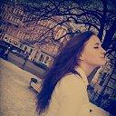 Фото Дарья, Санкт-Петербург, 25 лет - добавлено 30 марта 2013 в альбом «Мои фотографии»