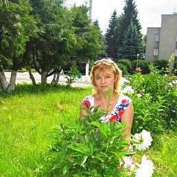 Титова Валентина, 45 лет, Дмитриев-Льговский