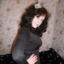 Анна, 30 лет, Марганец