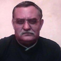 Vova, 60 лет, Новогродовка