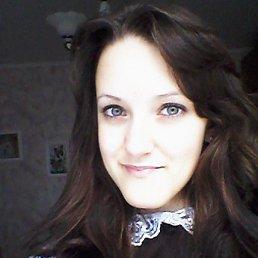 Танюша Миганова, , Алатырь