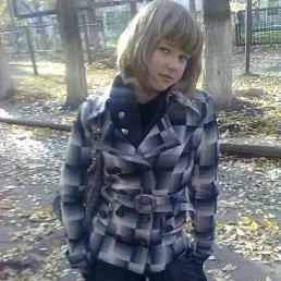 Анюта, 22 года, Кировское