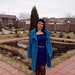 Наташа, 35 лет, Нетишин