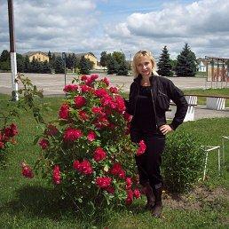 Наталя, 48 лет, Владимир-Волынский