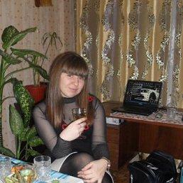 Янчи, 26 лет, Калачинск