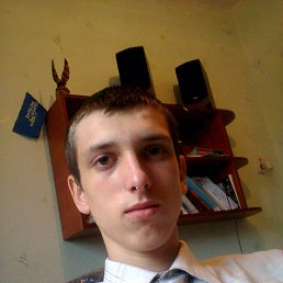 Влад, 23 года, Городище
