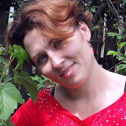 Вероника, 36 лет, Инсар