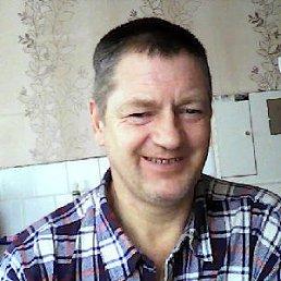 Виталий, 51 год, Чигирин