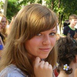 Юлия, 27 лет, Орджоникидзе