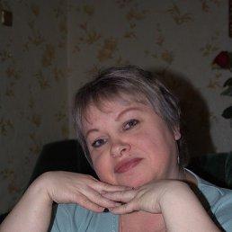 Тийу, 56 лет, Полярные Зори