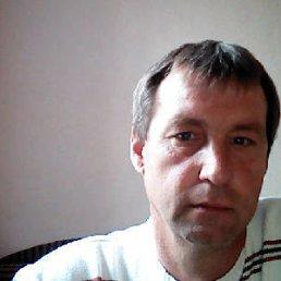 Сергей, 51 год, Пирятин