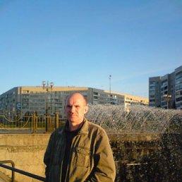 Дмитрий, 51 год, Бердяуш