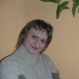 Елена, 44 года, Балта