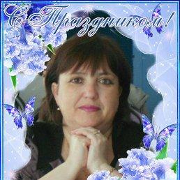 Марина, 54 года, Чебоксары