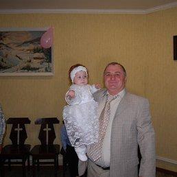 Едик, 59 лет, Свалява