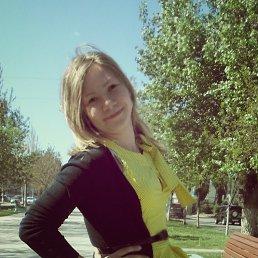 Аня, 23 года, Михайловка