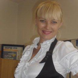Таня, 46 лет, Долинская