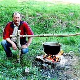 irek, 54 года, Актюбинский