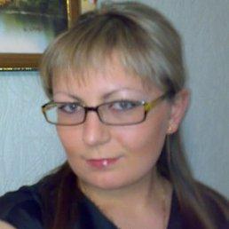 Ирочка Овсийчук, 30 лет, Бахмач