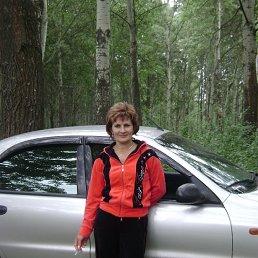 Ольга, , Чугуев