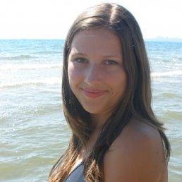 Юля, 27 лет, Бровары