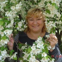 kaktuss33, 55 лет, Гаврилов-Ям