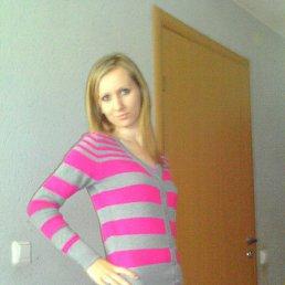 Vika, 24 года, Ялуторовск