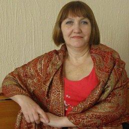 Альфия, 59 лет, Агрыз