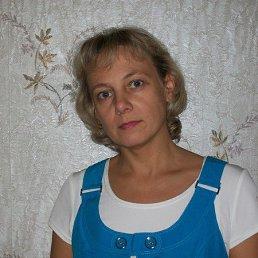Елена, 48 лет, Игра