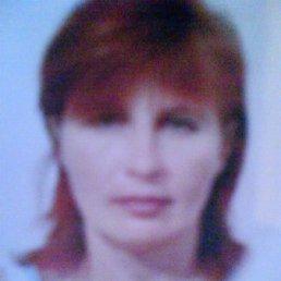 Лена, 30 лет, Пятихатки