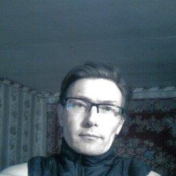 Алексей, 46 лет, Краснослободск