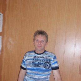 Олег, 51 год, Доброполье