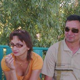 Yurson - не сон., 52 года, Яльчики