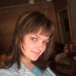 Юлия, 27 лет, Белый