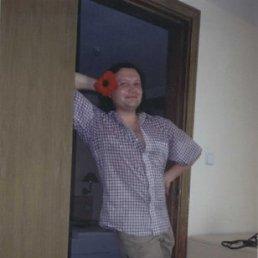 Александр, 46 лет, Украинка