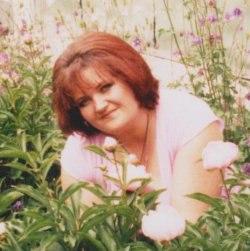 Руслана, 43 года, Белополье