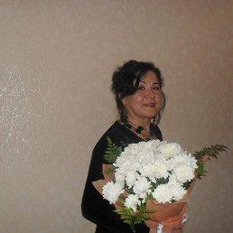 Лиля, 61 год, Копейск