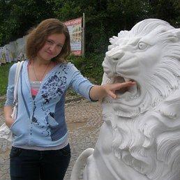 Ксюшенька, 25 лет, Шостка