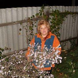 ольга, 61 год, Артемовск