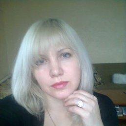 Татьяна, 46 лет, Лебедин