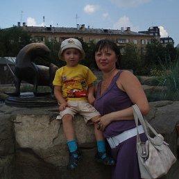 Юлия, Иваново, 43 года