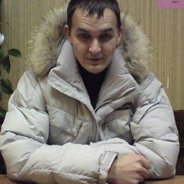 Григорий, 38 лет, Красноармейское