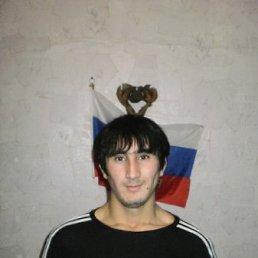Дамир Булатбаев, 29 лет, Омск