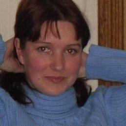 ОКСАНА, 42 года, Чуднов