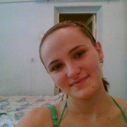 Таня, 27 лет, Буча