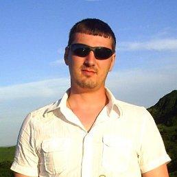 Алексей, 37 лет, Курсавка